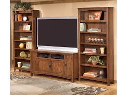 wall units marvellous ashley furniture wall units tv stands for