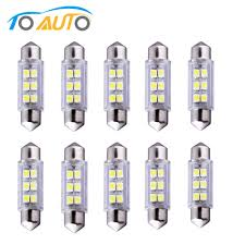 online buy wholesale 120 volt flood light from china 120 volt