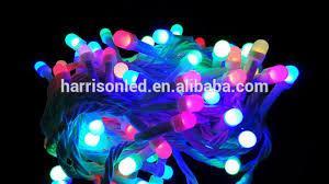 programmable led christmas lights programmable led christmas