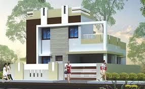 South Facing House Floor Plans Sss Apple Garden In Othakalmandapam Coimbatore Price Floor