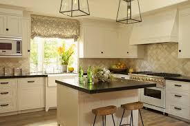 white kitchen cabinets backsplash ideas best white kitchen cabinets backsplash ideas smith design