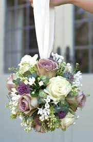 wedding flowers london wedding flowers wedding flowers london