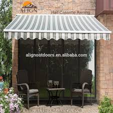 building sunshade building sunshade suppliers and manufacturers