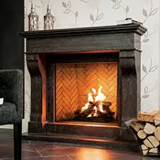 Gas Fireplace Ct by Greenwich Ct Hearth Store Wood U0026 Gas Fireplacesyankee Doodle