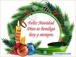 feliz navidad christmas card 139 best christmas navidad images on christmas cards