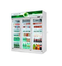 table top freezer glass door glass door fridge glass door fridge suppliers and manufacturers
