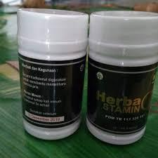 herbastamin nasa rahasia obat herbal khusus pria dewasa