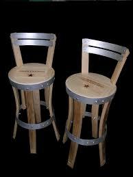 tabouret de bar pour cuisine charmant chaise haute en bois set chaise bar cuisine chaise haute