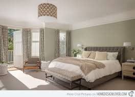 Master Bedroom Color Schemes Fantastic Master Bedroom Color Schemes 20 Master Bedroom Colors