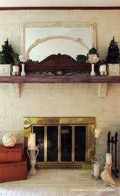 used fireplace doors home decorating interior design bath