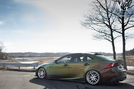 lexus car is 250 ag luxury wheels lexus is250 forged wheels
