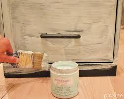 painting metal file cabinets appealing chalk paint on metal filing cabinet chalk painted filing