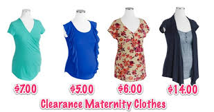 inexpensive maternity clothes vitex fertility pregnancy how to conceive baby girl in calendar