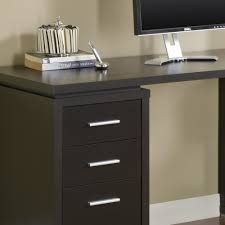 monarch specialties 7019 left or right facing corner desk in