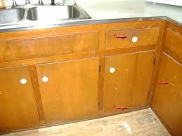 refurbishing old kitchen cabinets restore kitchen cabinets cabinet restoration painting old peg