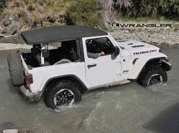 old white jeep wrangler bright white jl wrangler club thread 2018 jeep wrangler forums