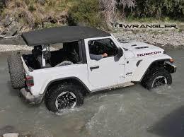white jeep sahara 2 door bright white jl wrangler club thread 2018 jeep wrangler forums