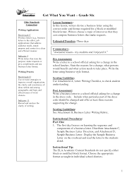 kinds of essays and examples same day thesis binding cambridge esl