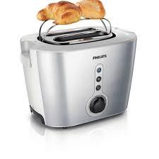 Toaster Poacher Philips Toaster Toaster Pinterest Toasters