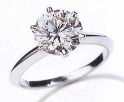 how much does engagement ring cost 7788