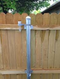 solar lights for chain link fence how to cover a chain link fence with wood google search privacy
