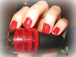 nail polish diyopolis