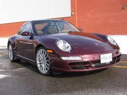 used porsche 911 canada used vehicle review porsche 911 2005 2008 autos ca
