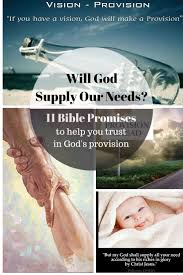 bible verse about thanksgiving to god bible verses about provision 11 scriptures showing god will provide