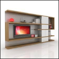 tv furniture design hall home combo