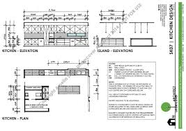 How Tall Is A Piano Bench 52 Most Wonderful Park Bench Dimensions Plans Mudroom Design Average