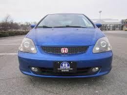 si es auto b 2005 honda civic si 2dr hatchback in union nj b b auto llc