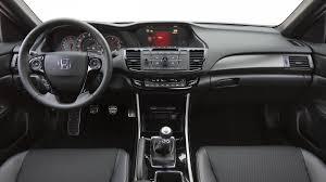 toyota tundra manual dat 2016 accord sport manual interior honda