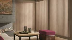 How Much For Vertical Blinds Shop Vertical Blinds At Blinds Com 1 Online Blinds Store