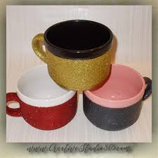 Creative Coffee Mugs Creative Coffee Mugs