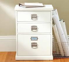 Home Office Filing Cabinet Modern File Cabinet Ikea Roselawnlutheran