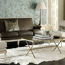 White Cowhide Rug Would You Decorate With Cowhide Rugs