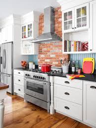 hgtv kitchen backsplash modern kitchen interior inspiring kitchen backsplash ideas for