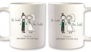 creative wedding invitations some unique and creative wedding invitation ideas the wedding