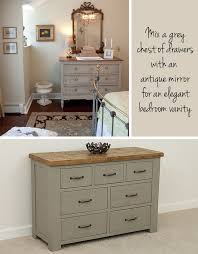 How To Shabby Chic by The Shabby Chic Style For Home Inspiration By Kimberly Duran The