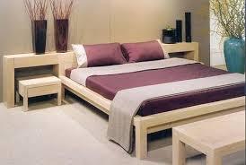 Light Wood Bedroom Color Bedroom Sets Serviette Club