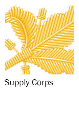 Navy Knowledge Online Help Desk Navsup Naval Supply Systems Command