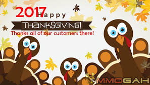 mmogah thanksgiving sales 2017 8 coupon for orders of 50
