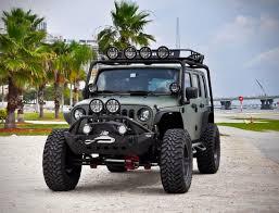 wrangler jeep forum finding the best jeep forum jeep wrangler