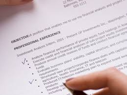 Professional And Technical Skills For Resume Finance Technical Skills Resume Virtren Com