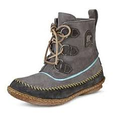 womens winter boots cheap canada vintage sorel boots rubber boots vintage sorel s