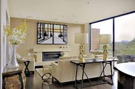 ideas best warm neutral paint colors for your personal room