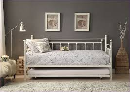 Queen Trundle Bed Ikea Bedroom Marvelous Pop Up Trundle Bed Ikea Full Size Daybed Frame