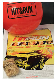 86 best amc giveaways images on pinterest movie trailers watch