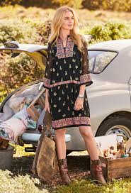sundance home decor 179 best dreamy dresses images on pinterest short dresses