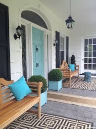 Front Door Color Front Door Colors Are That Powerful Yes So Choose That Color